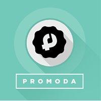 Promoda Designs Inc,