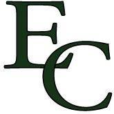 Eastside Christian Schools