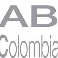 ABColombia