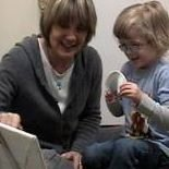 Children's Speech & Language Services