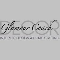 Glamour Coach DECOR
