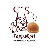 PappaRoti Canada