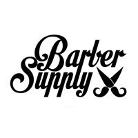 BarberSupply.pl