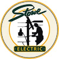 Stowe Electric Department