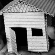Giving House
