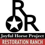 The Joyful Horse Project