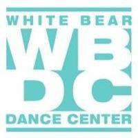 White Bear Dance Center