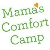 Mama's Comfort Camp
