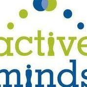 Active Minds at CSUF