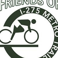 Friends of the I-275 Pathway
