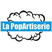 La Popartiserie