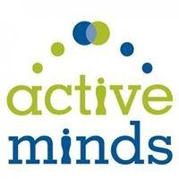 Active Minds at Binghamton University