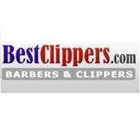 Bestclippers.com Barbers & Clippers