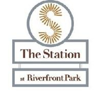 The Station at Riverfront Park Apartments