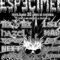 Eventos en Puebla