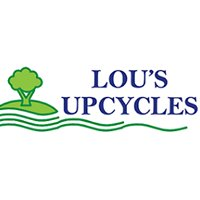 Lou's Upcycles