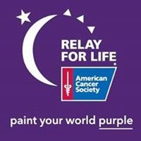 Relay For Life of Canton and Plymouth, MI