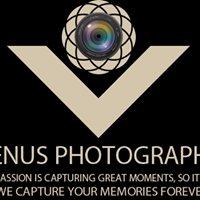 Venus Photography