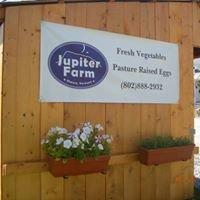Jupiter Farm