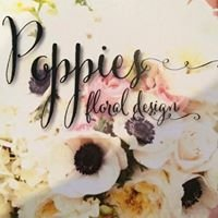 Poppies Floral Design
