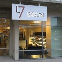 L7 Salon - S. Lamar