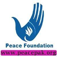 Peace Foundation Pakistan