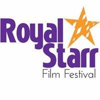 Royal Starr Film Festival