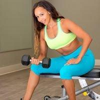 Onika Keleny Fitness
