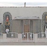 Krst Unity Center of Afrakan Spiritual Science
