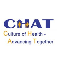 Culture of Health - Advancing Together