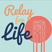 Relay For Life of Frostburg State University