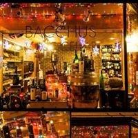 Bacchus Wine Cellar