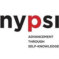 New York Psychoanalytic Society & Institute