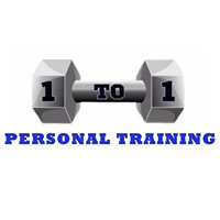 1 to 1 Personal  Training of  Wantagh
