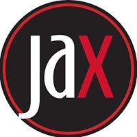 Jax Lexington