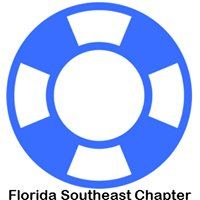 American Foundation for Suicide Prevention - Southeast Florida Chapter