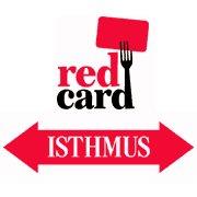Red Card Media