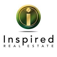 Inspired Real Estate