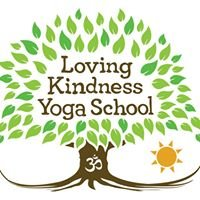 Loving Kindness Yoga School