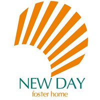 New Day Foster Home