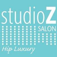 Studio Z Salon