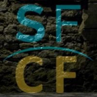 Summit Foundation for Cystic Fibrosis