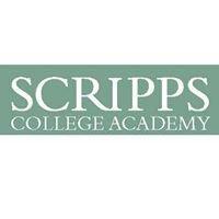 Scripps College Academy (SCA)