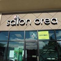 Salon Orea