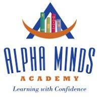 AlphaMinds Academy