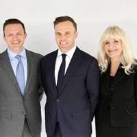 Thomas Real Estate Group