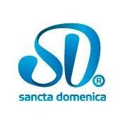 Sancta Domenica