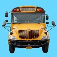 Birnie Bus Service, Inc.