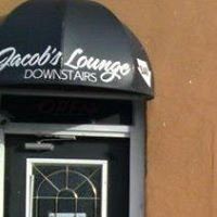 Jacob's Lounge