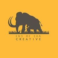 End of Era Creative
